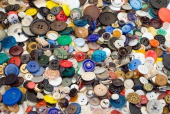 Background of Buttons